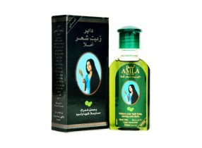 Bio Amla Hair Oil 50ml