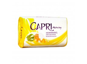 Capri Soap(140gm)