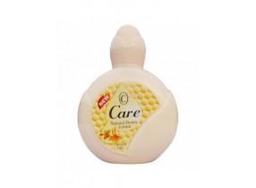 Care Body Lotion(110ml)