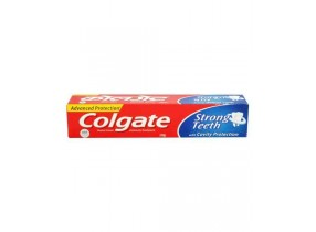 Colgate Toothpaste(100g)