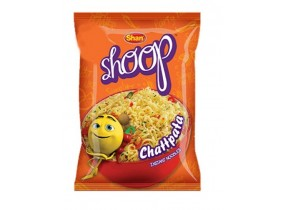 Shoop Chatpata Noodles(65gm)