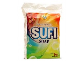 Sufi Soap(Pack of 4)