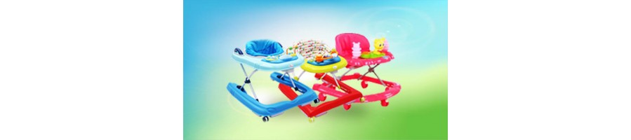Baby Accessories & More
