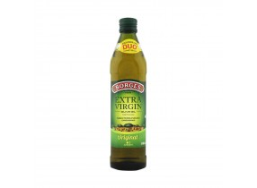 Borges Extra Virgin Edible & Cooking Oil 500ml