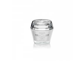 Oriflame Diamond Celluar Anti-Ageing Cream 50ml