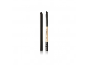 Oriflame Precision Lip Brush 10.4cm