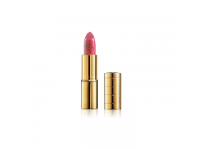 Oriflame Giordani Gold Iconic Lipstick SPF 15 (Rose Petal) 4g