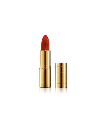 Oriflame Giordani Gold Iconic Lipstick SPF 15 (Red Fatale) 4g