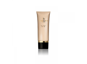 Oriflame Giordani Gold CC Cream SPF 35 (Light) 40ml