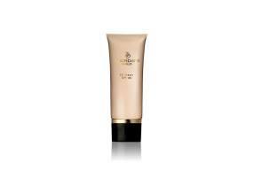 Oriflame Giordani Gold CC Cream SPF 35 (Natural) 40ml