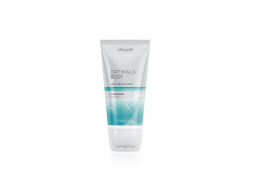 Oriflame Optimals Body Anti-Cellulite Gel- Caffeine+Lotus Leaf 150ml