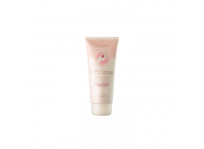 Oriflame SoftCaress Protecting  Hand & Nail Cream 100ml