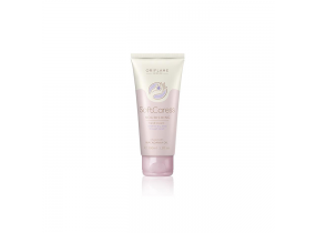 Oriflame SoftCaress Nourishing Hand Cream 100ml