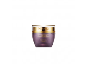 Oriflame NovAge Ultimate Lift Advanced Lifting Day Cream SPF15 50ml