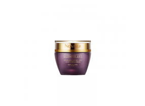 Oriflame NovAge Ultimate Lift Overnight Lifting & Contouring Cream 50ml
