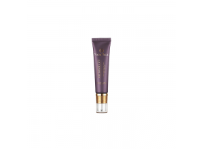 Oriflame NovAge Ultimate Lift Advanced Lifting Eye Cream 15ml