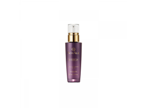 Oriflame NovAge Ultimate Lift Lifting Concentrate Serum 30ml