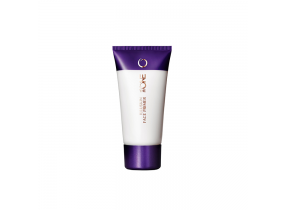 Oriflame The One Illu Skin Face Primer