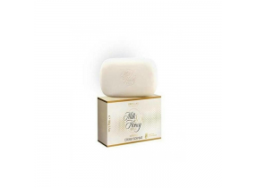 Oriflame Milk And Honey Gold Softening Creamy Soap Bar 75g