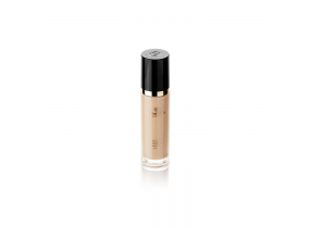 Oriflame Giordani Gold Long Wear Mineral Foundation SPF-15 (Porcelain) 30ml