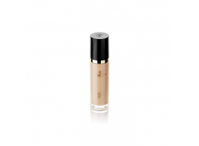 Oriflame Giordani Gold Long Wear Mineral Foundation SPF-15 (Light Ivory) 30ml