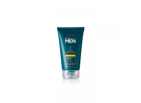Oriflame North For Men Recharge Face Wash & Scrub 150ml