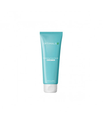 Oriflame Exfoliating Face Scrub 75ml