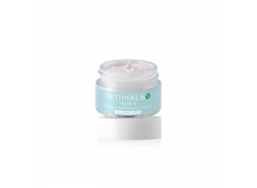Oriflame Optimals Hydra Seeing is Believing Eye Cream All Skin Types 30ml
