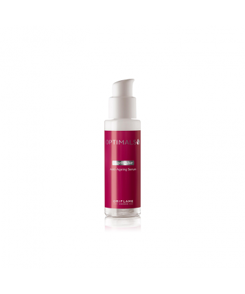 Oriflame Optimals Age Revive Anti-Ageing Serum 30ml