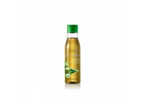 Oriflame Love Nature Shower Gel Caring Olive Oil And Aloe Vera 250ml
