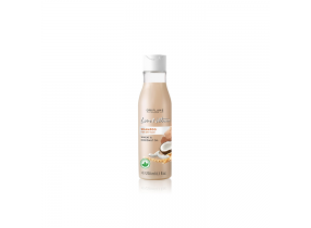 Oriflame Love Nature Shampoo For Dry Hair  Wheat And Coconut Oil 250ml