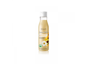 Oriflame Love Nature 2in1shampoo For All Hair Types Avocado Oil And Chamomile 250ml