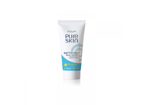 Oriflame Pure Skin Mattifying Face Lotion 50ml