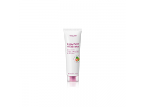Oriflame Essentails Fairness Exfoliating Scrub 100ml
