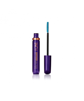 Oriflame The One 5-in-1 Wonder Lash Waterproof Mascara  8ml