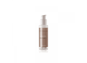 Oriflame Optimals Even Out Illuminating Serum 30ml