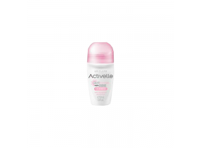 Oriflame Activelle Fairness Anti-Perspirant Deodorant 50ml