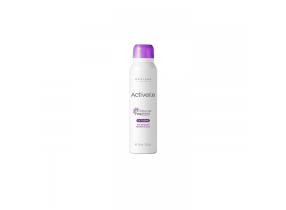 Oriflame Activelle Extreme Anti-Perspirant Deodorant Spray 150ml