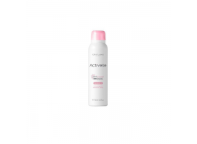 Oriflame Activelle Fairness Anti-Perspirant Deodorant Spray 150ml