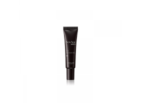 Oriflame NovAge Men Eye Rescue Gel 15ml