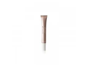 Oriflame Optimals Even Out Perfecting eye Cream 15ml