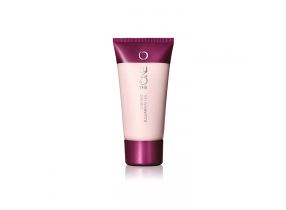 Oriflame The One Cream Illuminator