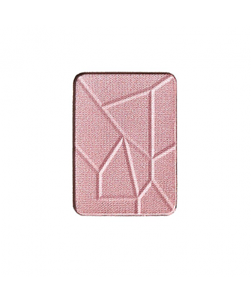 Oriflame The One Make Up Pro Wet n Dry Eye Shadow (Dusky Rose Shimmer) 2.28g