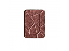Oriflame The One Make Up Pro Wet n Dry Eye Shadow (Raw Copper Shimmer) 2.28g