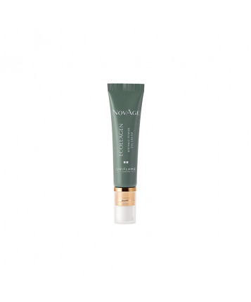 Oriflame NovAge Ultimate Ecollagen Wrinkle Power Eye Cream 15ml