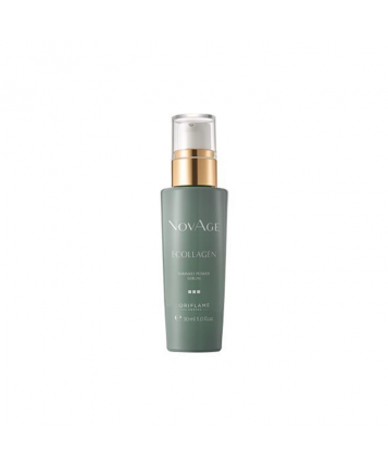 Oriflame NovAge Ecollagen Wrinkle Power Serum 30ml