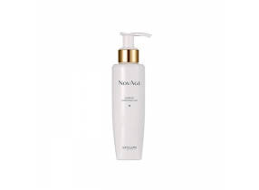 Oriflame NovAge Supreme Cleansing Gel 150ml