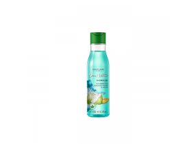 Oriflame Love Nature Gel Invigorating Coconut Water & Melon 250ml