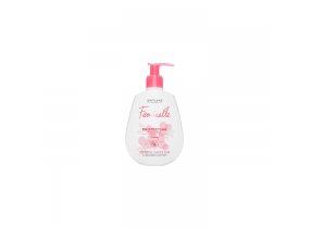 Oriflame Feminelle Protecting Intimate Wash Cranberry 300ml