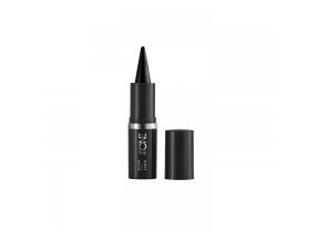 Oriflame The One Kajal Eye Liner (Jet Black) 2.4g